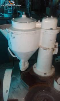 Capsugel fabricante capsuller