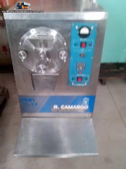 Productor de tesis 30/40 horizontal R.Camargo