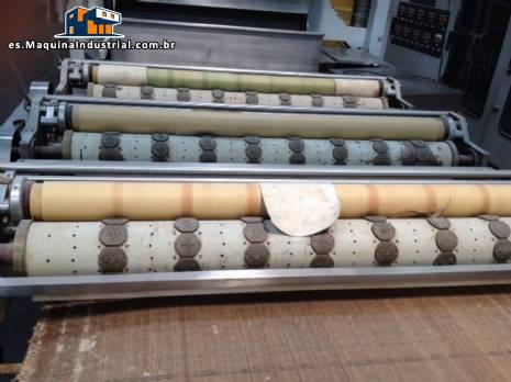 InkPrint-3 colores-marca buril